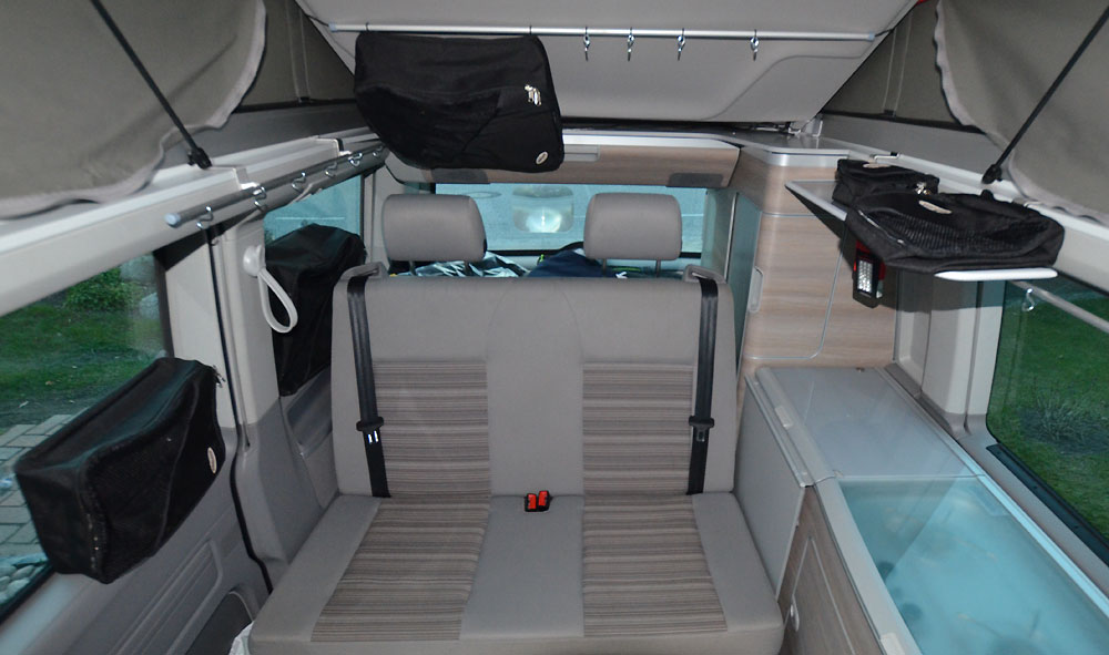 vw t5 t6 california campingzubeh r packsystem. Black Bedroom Furniture Sets. Home Design Ideas
