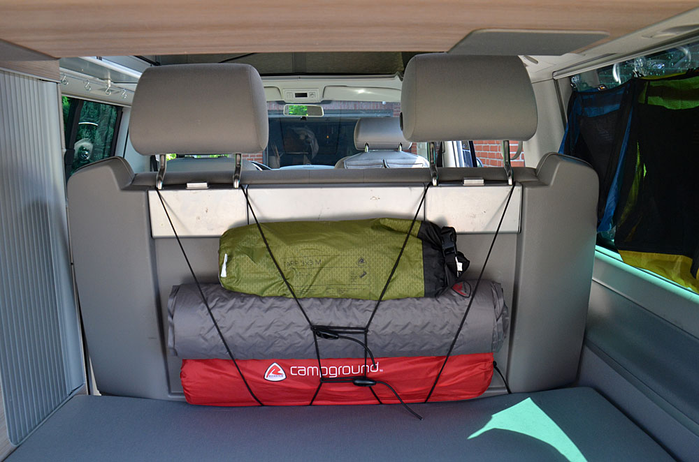 vw t5 t6 california campingzubeh r speednetz. Black Bedroom Furniture Sets. Home Design Ideas